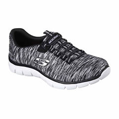 Skechers Game On Womens Sneakers