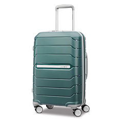 Samsonite 28 Inch Hardside Luggage