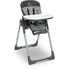 Delta Children High Chair