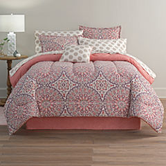 Comforter Sets & Bedding Sets