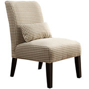 Signature Design by Ashley® Annora Accent Chair