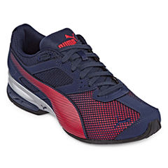 Puma Tazon 6 Fade Mens Running Shoes