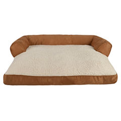 Pet Spaces 27x36x8 Couch
