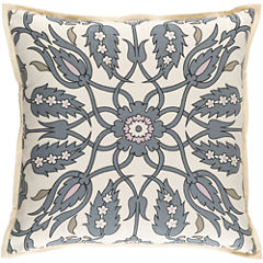 Decor 140 Crestfield Throw Pillow Cover