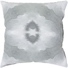 Decor 140 Feyrand Square Throw Pillow