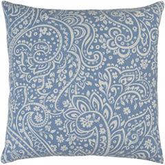 Decor 140 Hira Throw Pillow Cover