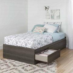Savannah Bed