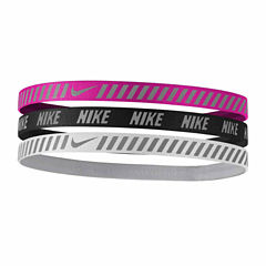 Nike Stripe Headband