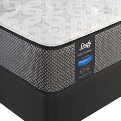 Sealy Performance™ Davlin Plush Pillowtop - Mattress Only