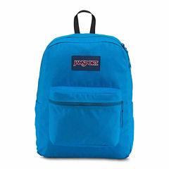 Jansport® Overexposed Backpack