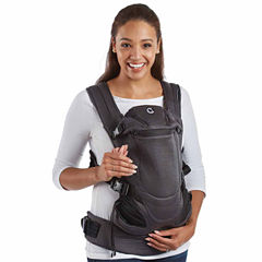 Kolcraft Love 3-In-1 Baby Carrier
