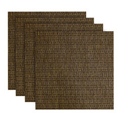 Lamont Home Eastwood 4-pc. Placemat