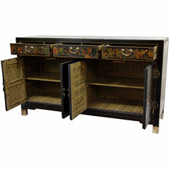Oriental Furniture Folding 30