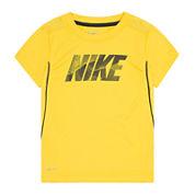 Nike® Legacy Dri-FIT Tee - Preschool Boys 4-7