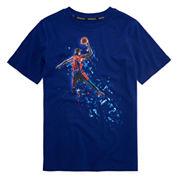 Xersion™ Short-Sleeve Graphic Tee - Boys 8-20