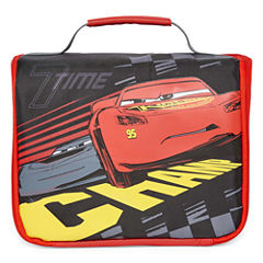 Cars Lunch Tote