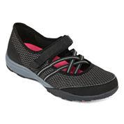 Zibu Sannie Slip On Shoes