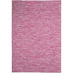 Signature Design by Ashley® Serphina 5 x 8 Rectangular Rug