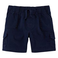 Arizon Baby Boy Shorts