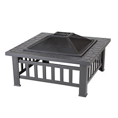 Master Stonemont Fire Pit