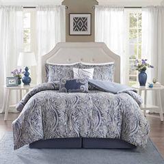 Harbor House Stella 6-pc. Comforter Set