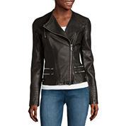 a.n.a® Moto Jacket