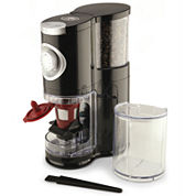 SoloFill SoloGrind Automatic Coffee Grinder
