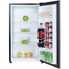 Magic Chef® 3.2 cu. ft. Refrigerator