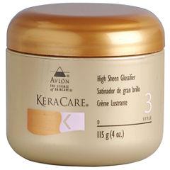 KeraCare® High Sheen Glossifier - 4 oz.