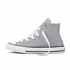 Converse Chuck Taylor All Star Seasonal -  Hi Boys Sneakers