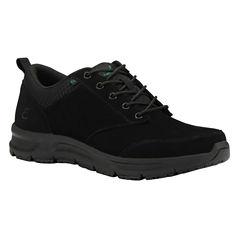 Emeril Lagasse Quarter Mens Oxford Shoes