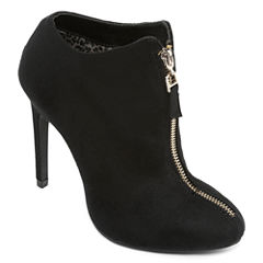GC Cindy Womens Booties