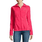 Columbia® Three Lakes™ Fleece Jacket