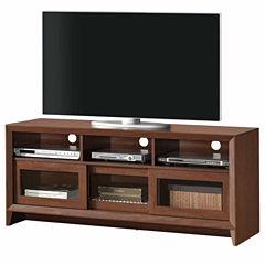 RTA Products LLC Techni Mobili Modern TV Stand