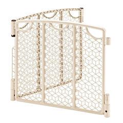 Evenflo Baby Gate