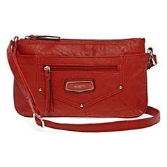 Rosetti® Multiplex Crossbody Bag