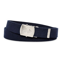 Dickies® Cotton Web Belt