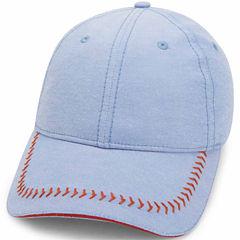 Keds Baseball Cap