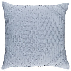 Decor 140 Arbutus Throw Pillow Cover