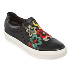 2 Lips Too Ezra Womens Slip-On Shoes