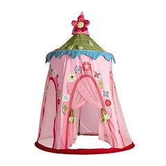 Haba Haba Solid Play Tent