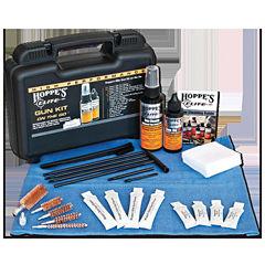 Bushnell Hoppe'S Elite On The Go Gun Cleaning Kit