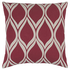 Decor 140 Tamerton Throw Pillow Cover