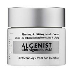Algenist Firming & Lifting Neck Cream