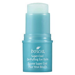 boscia Super Cool De-Puffing Eye Balm