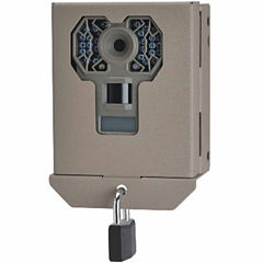 Stealth Cam Security Box For G Series Cameras