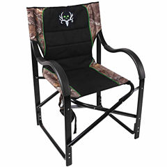 Ameristep Mountain Chair - Bone Collector