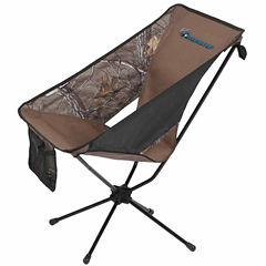 Ameristep Ameristep Hunting Chair