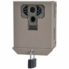 Stealth Cam Security  Bear Box For G Pro Series