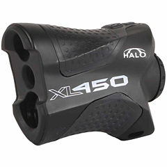 Wildgame Innovations Halo 450Xl Laser Range Finder